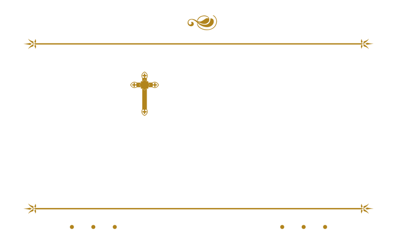 Monte Cassino Vineyards