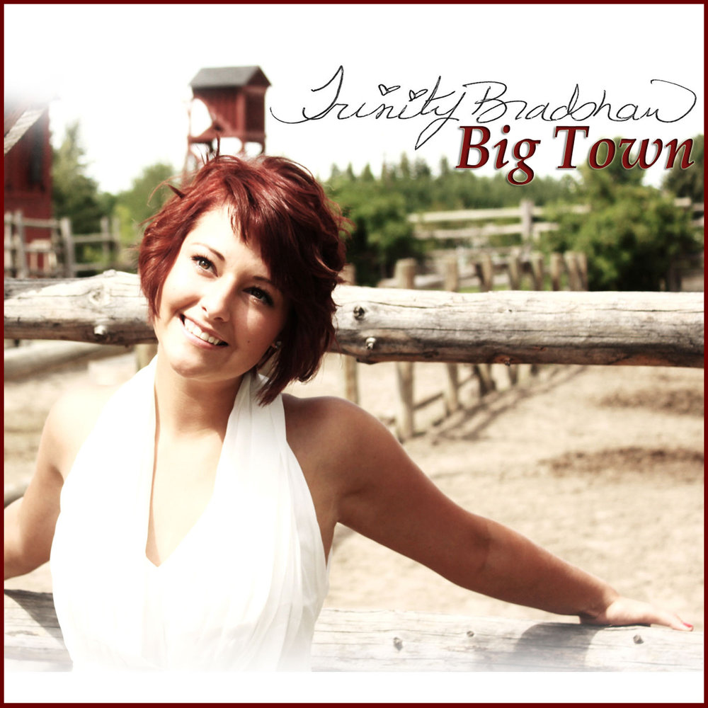 BIG TOWN EP-COVER.jpg