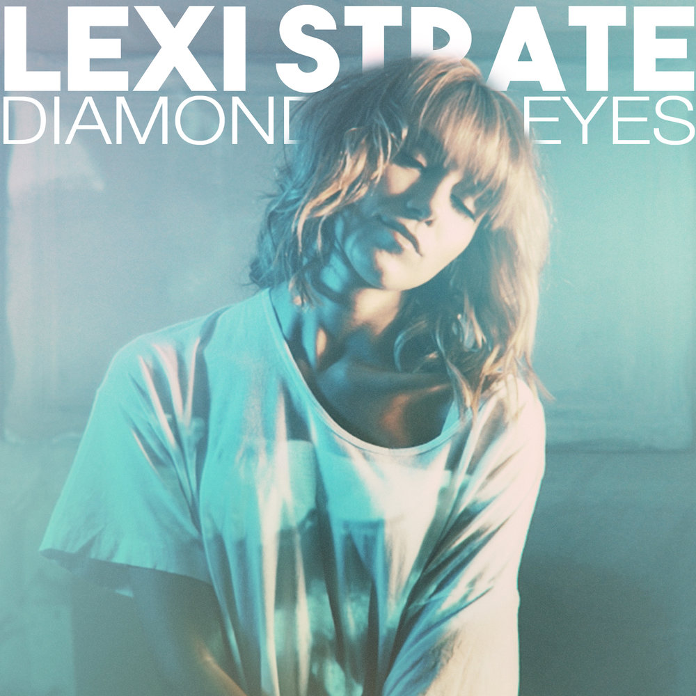 Diamond Eyes - Single Art.jpg