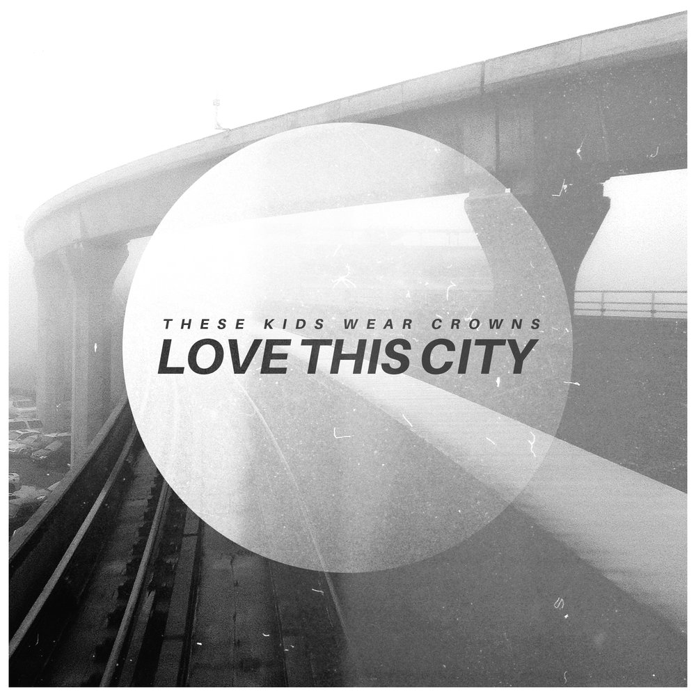 LOVE_THIS_CITY_ITUNES.jpg
