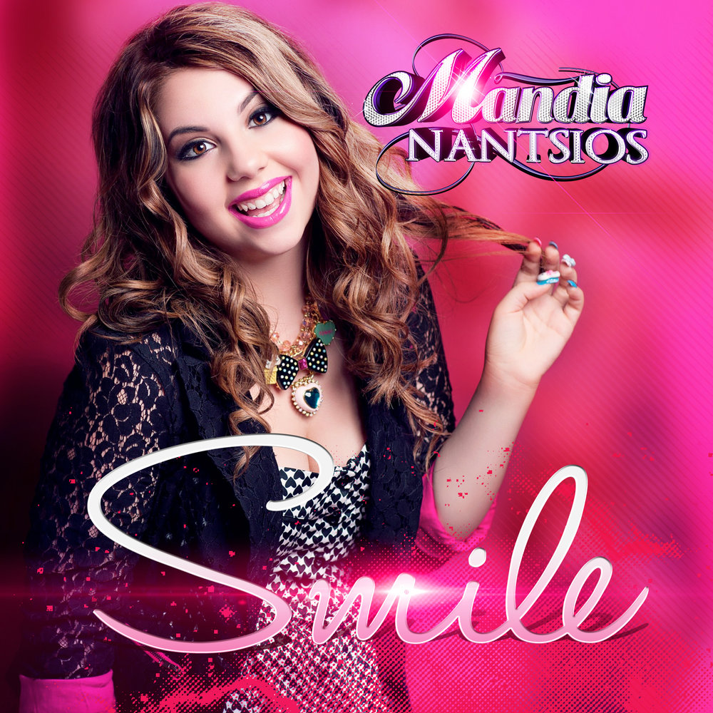 mandia-single-smile.jpg