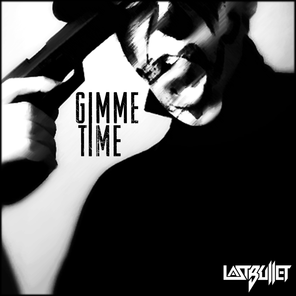 Gimme Time Art #1.png