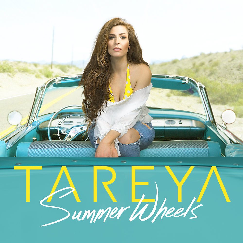 tareya-summerwheels-single-art-1400x1400-phil-crozier-2017.jpg