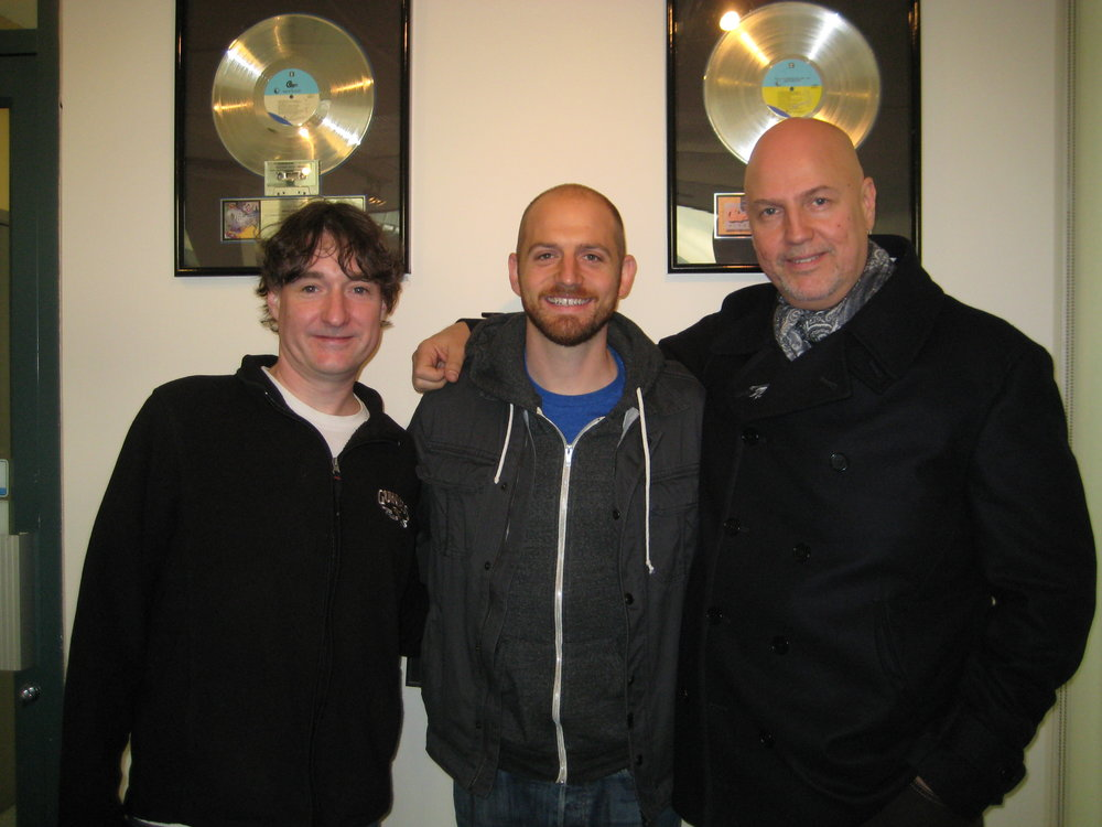 JD, Ryan and me.JPG