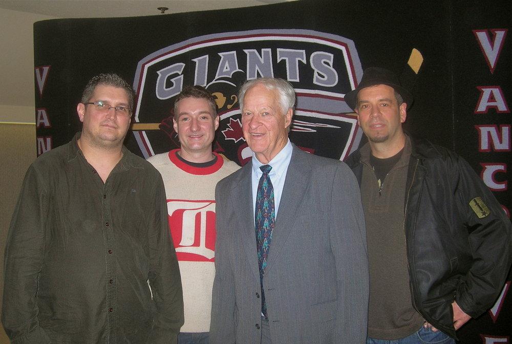 Mark, Scott and Gordie.JPG