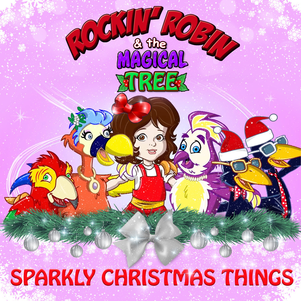 RR-Sparkly-Christmas-Things.jpg