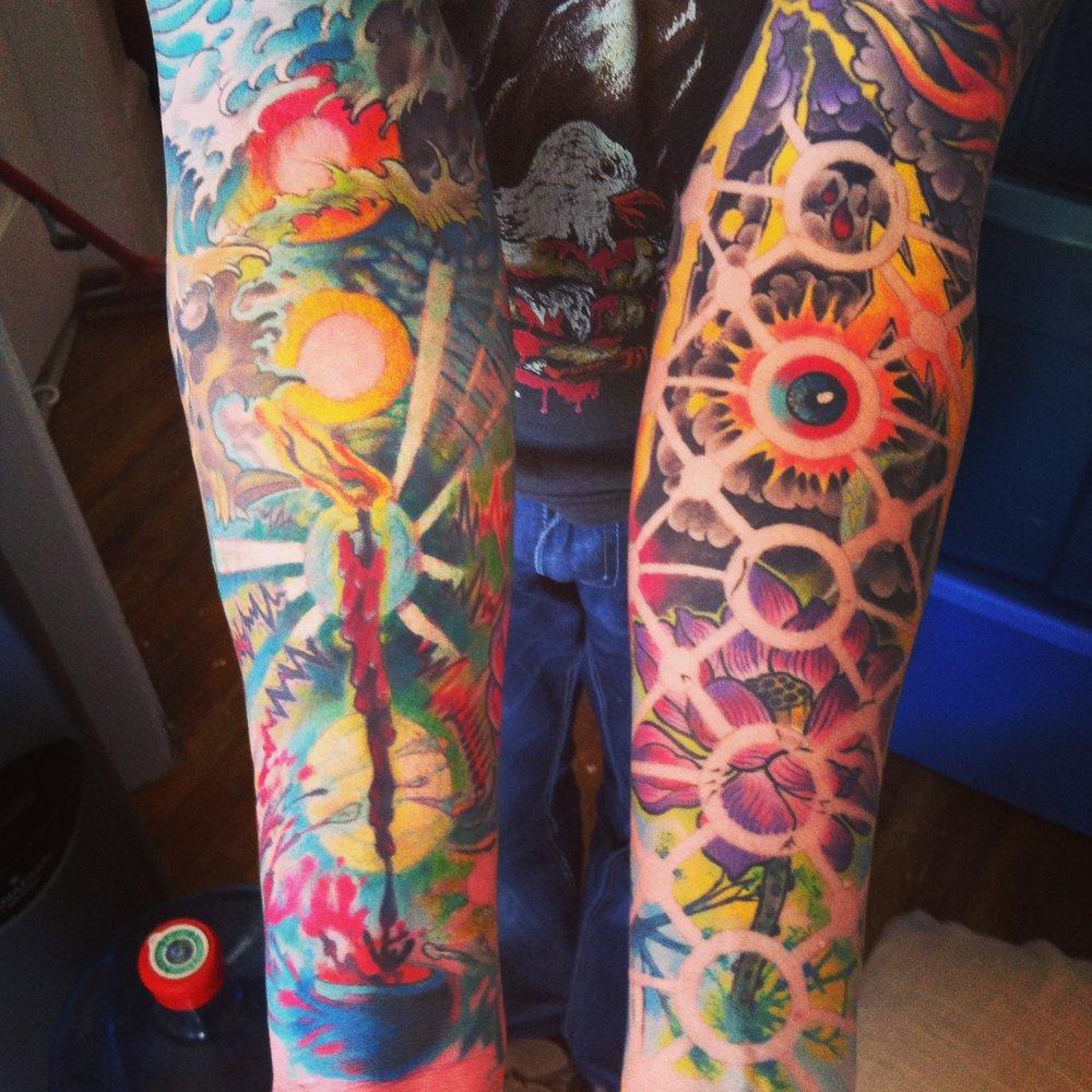 tattoo pic.jpeg