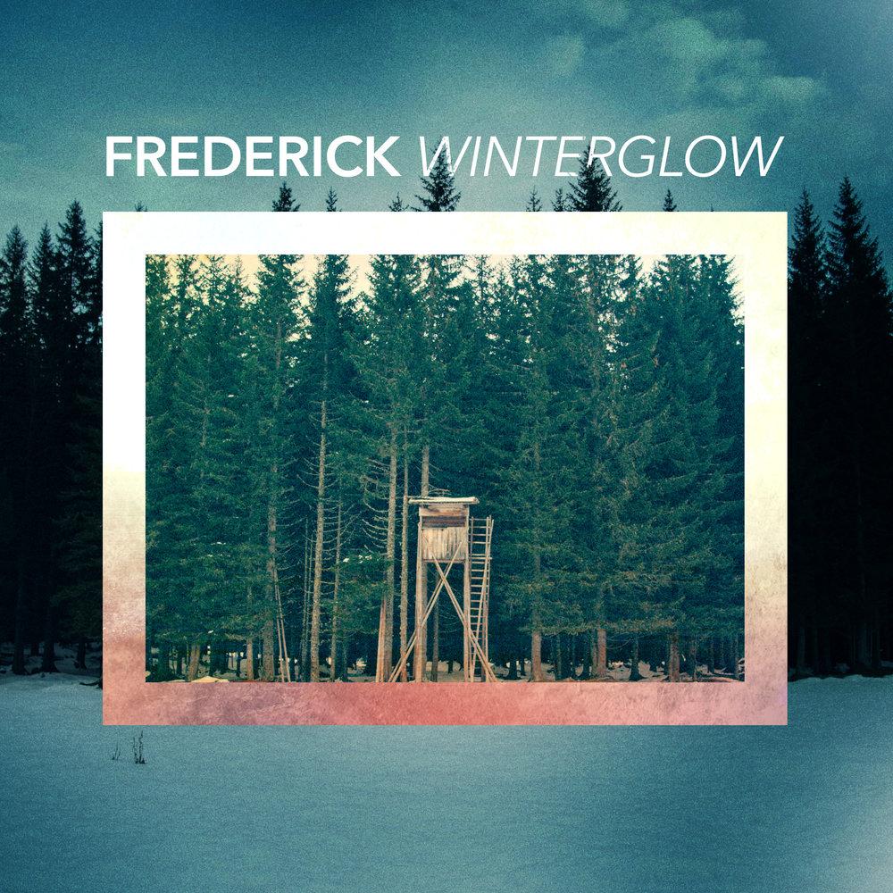 Frederick_Winterglow-1.jpg