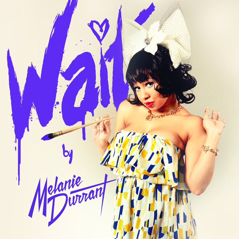 WAIT-SINGLE COVER.jpg