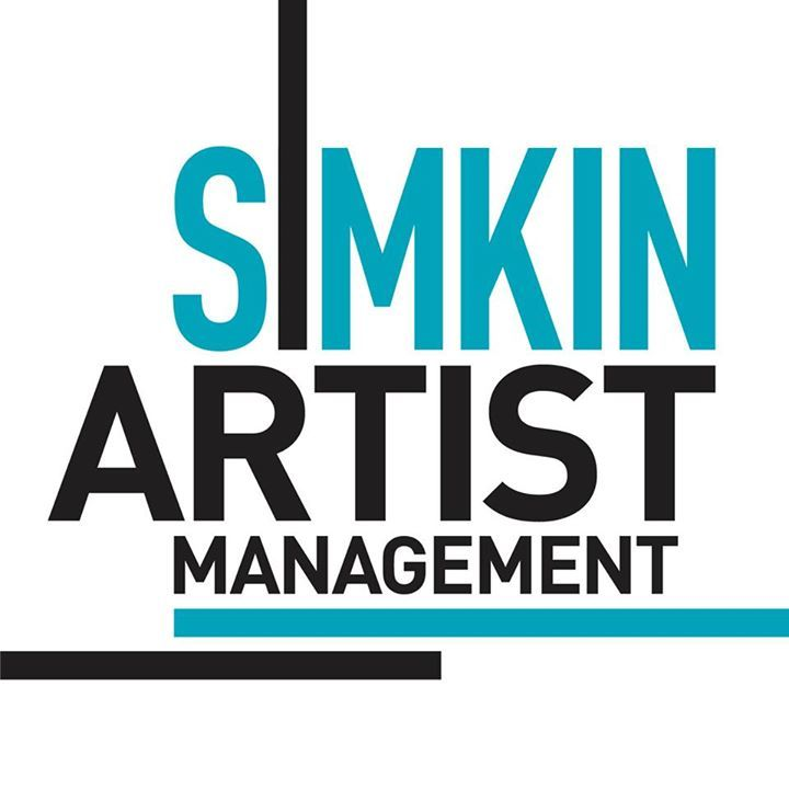Simkin Artist Management2.jpg