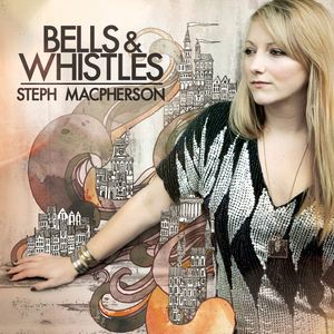 steph-macpherson-bells-and-whistles.jpg