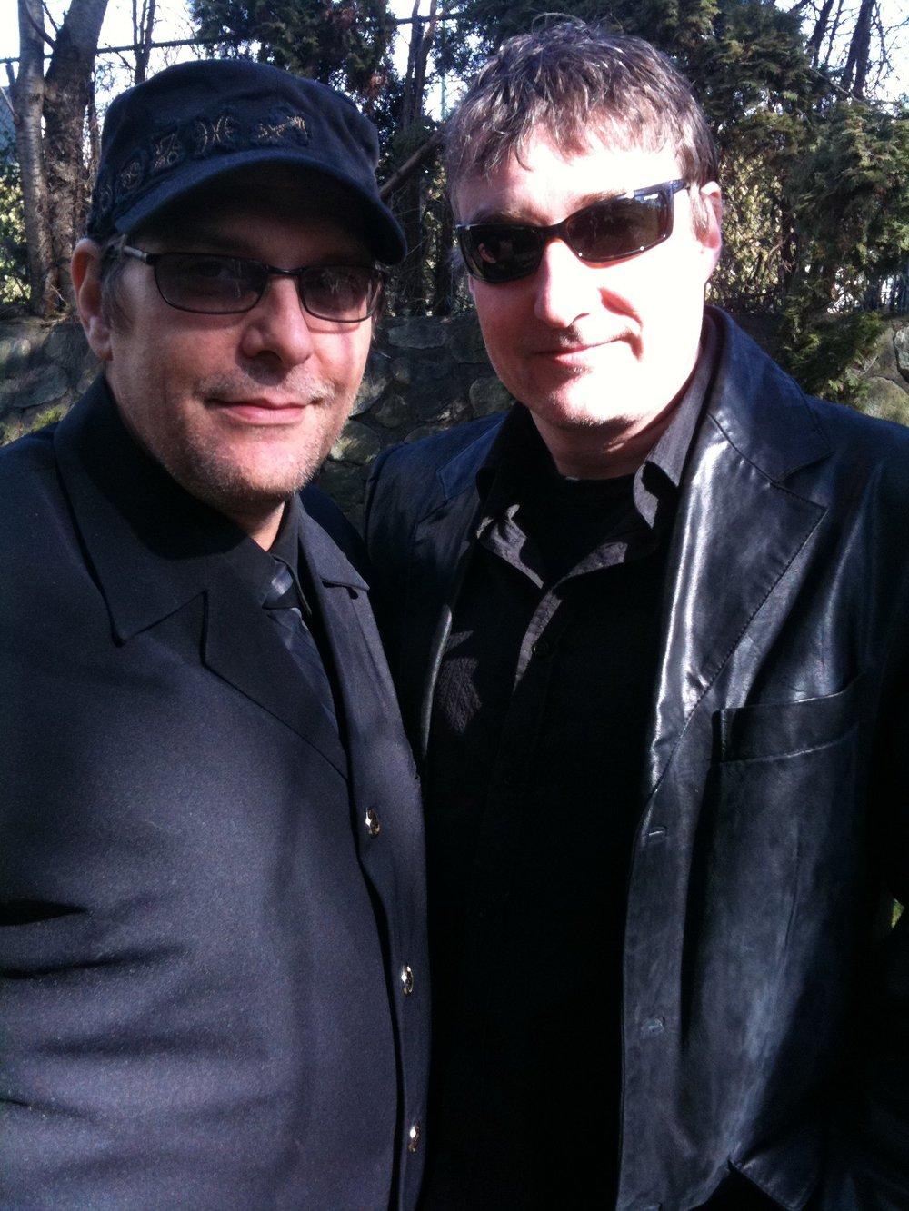 Cam and I in backyard.jpg