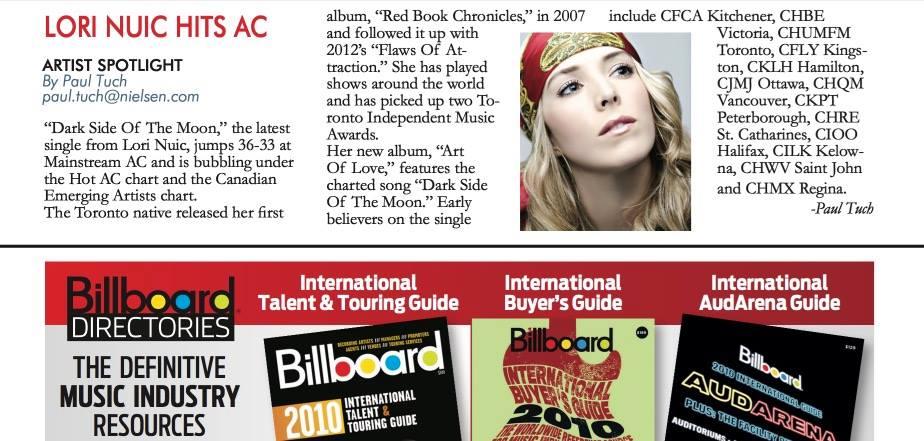 Lori in Billboard.jpg