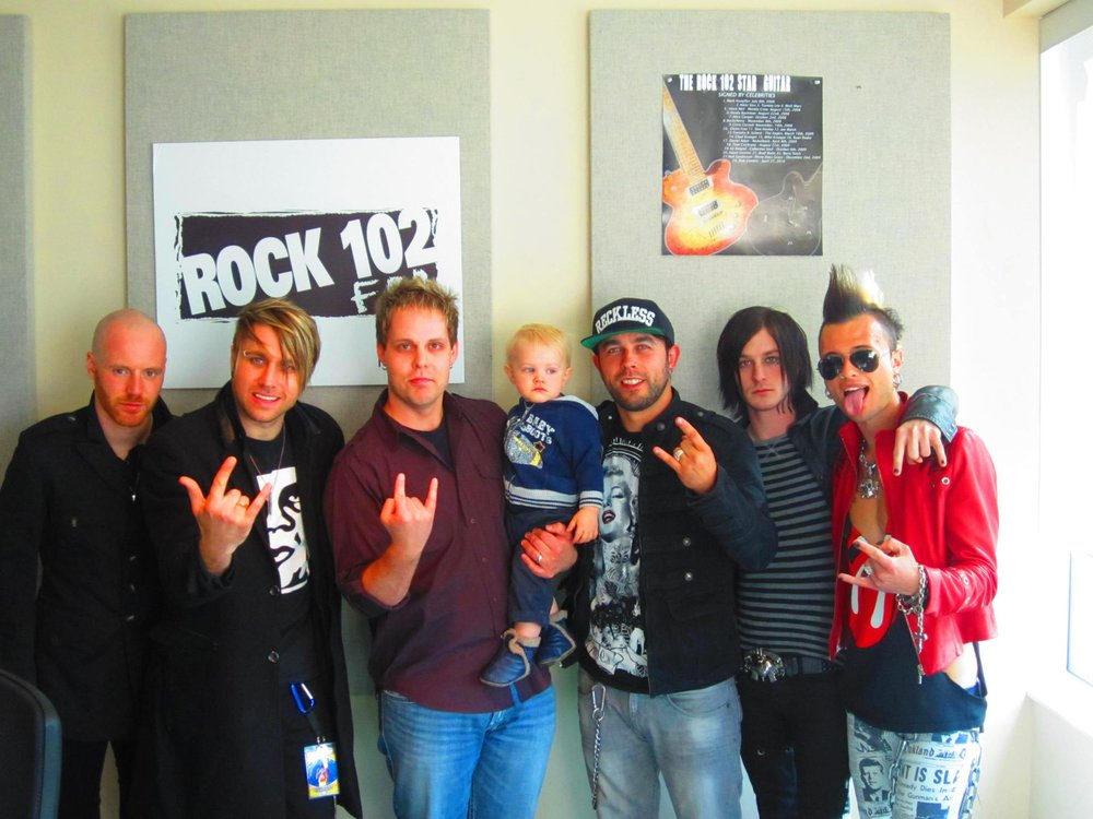 MDD with Harrison at Rock 102.jpg