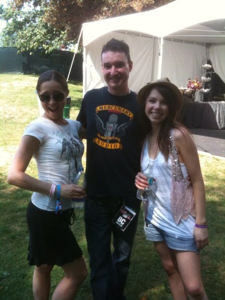 Me, Carly and Rachel.jpg