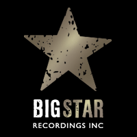 Big Star Recordings Logo.png