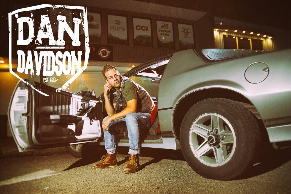 Dan with Car w logo_2988x2000.jpg