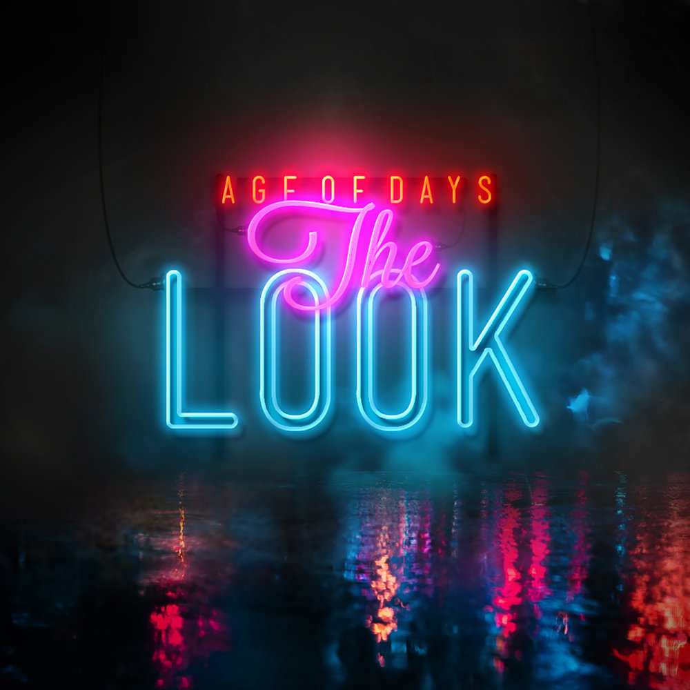 AgeofDays_The Look_cover.jpg