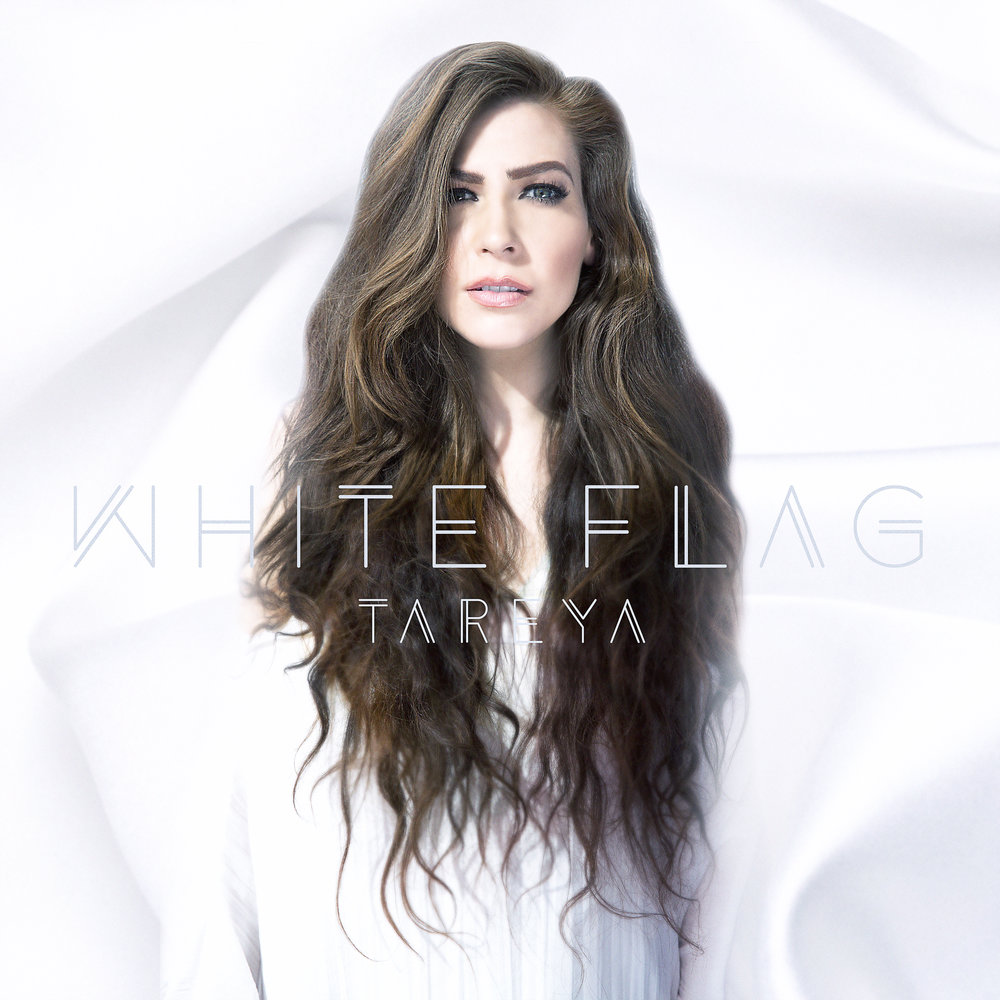 FINAL-TAREYA-WHITE-FLAG-ARTWORK-5000X5000-72DPI_2500x2500.jpg