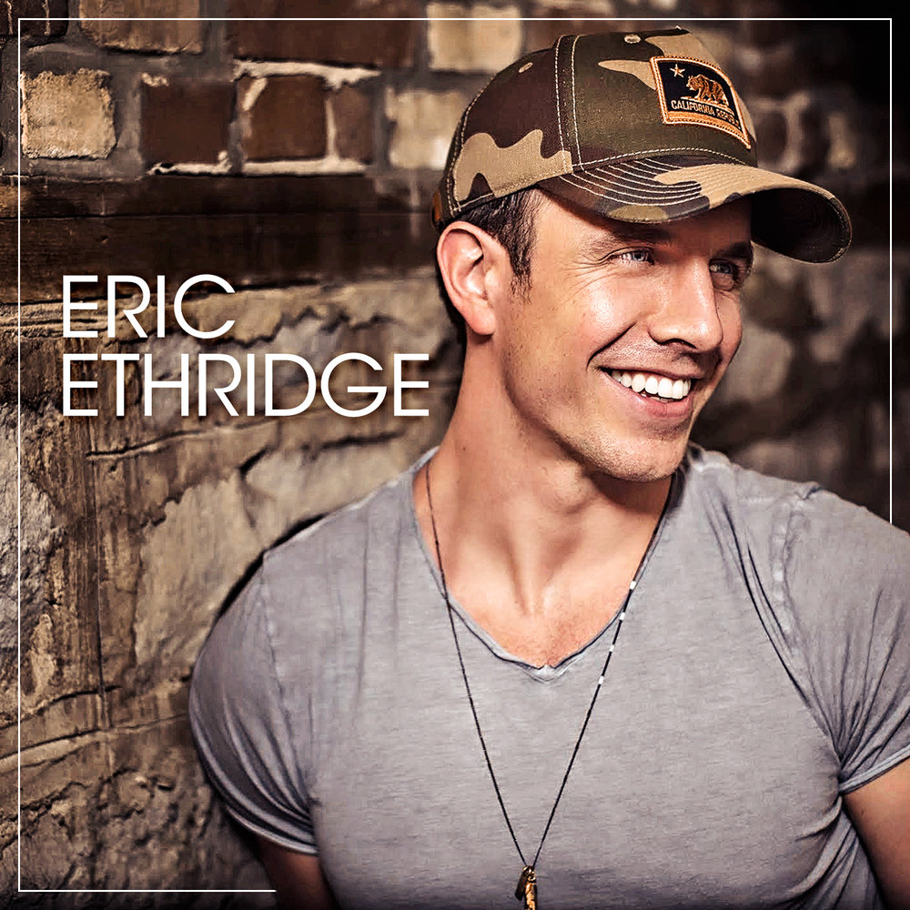 Eric Ethridge - With Font & Boarder.jpg