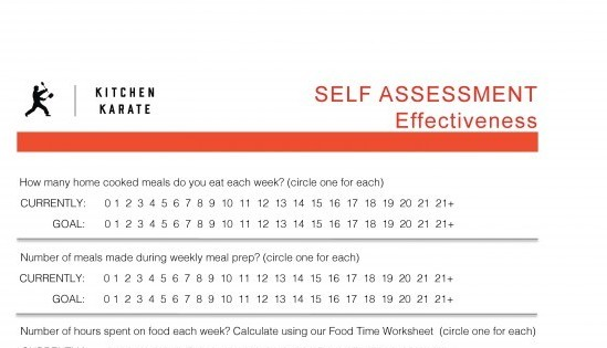 Self Assessment_Page_1