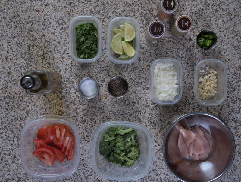 seasoning station with ingredients LO.png