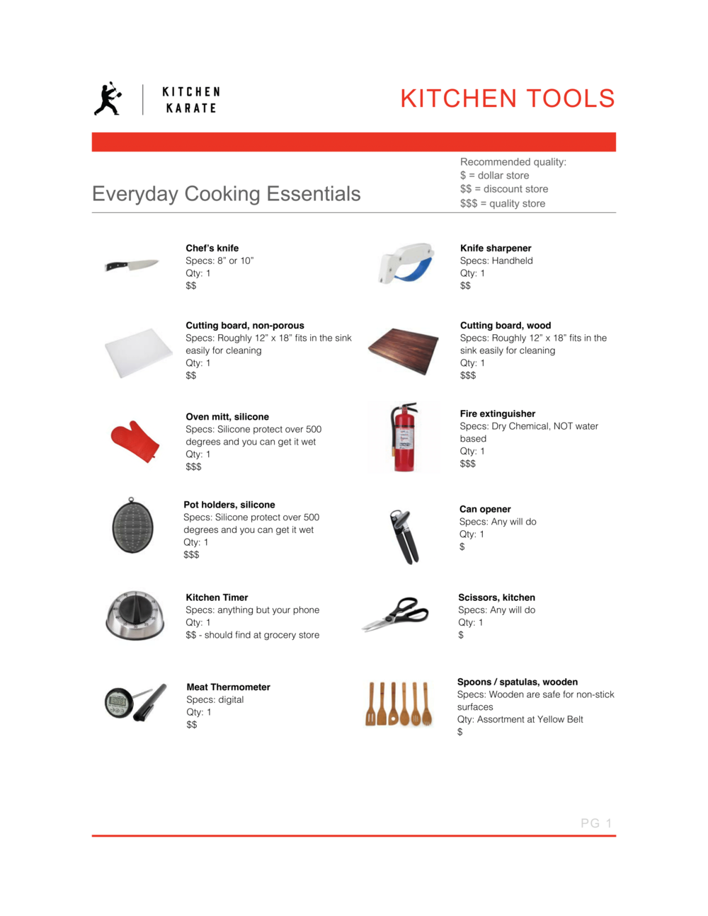 Tool Checklist-1.png