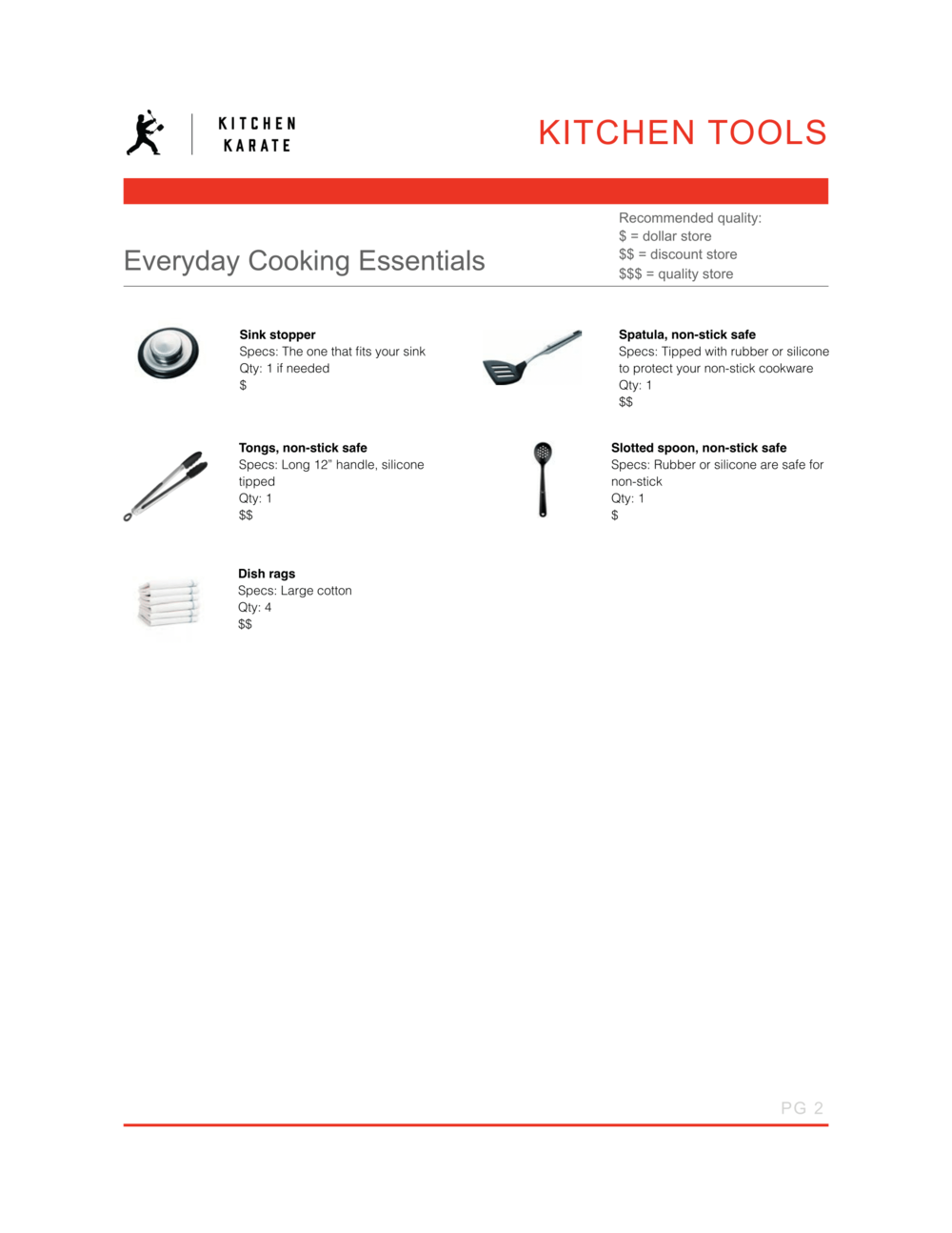Tool Checklist-2.png