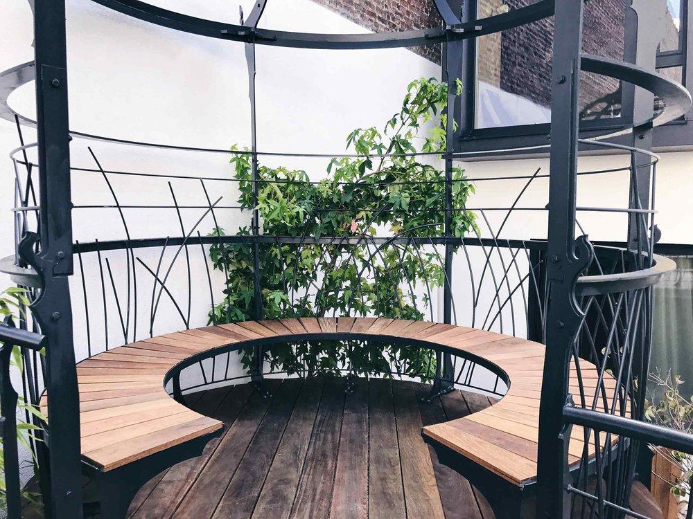 jardin-secret-hotel-brussels-garden-02.jpg