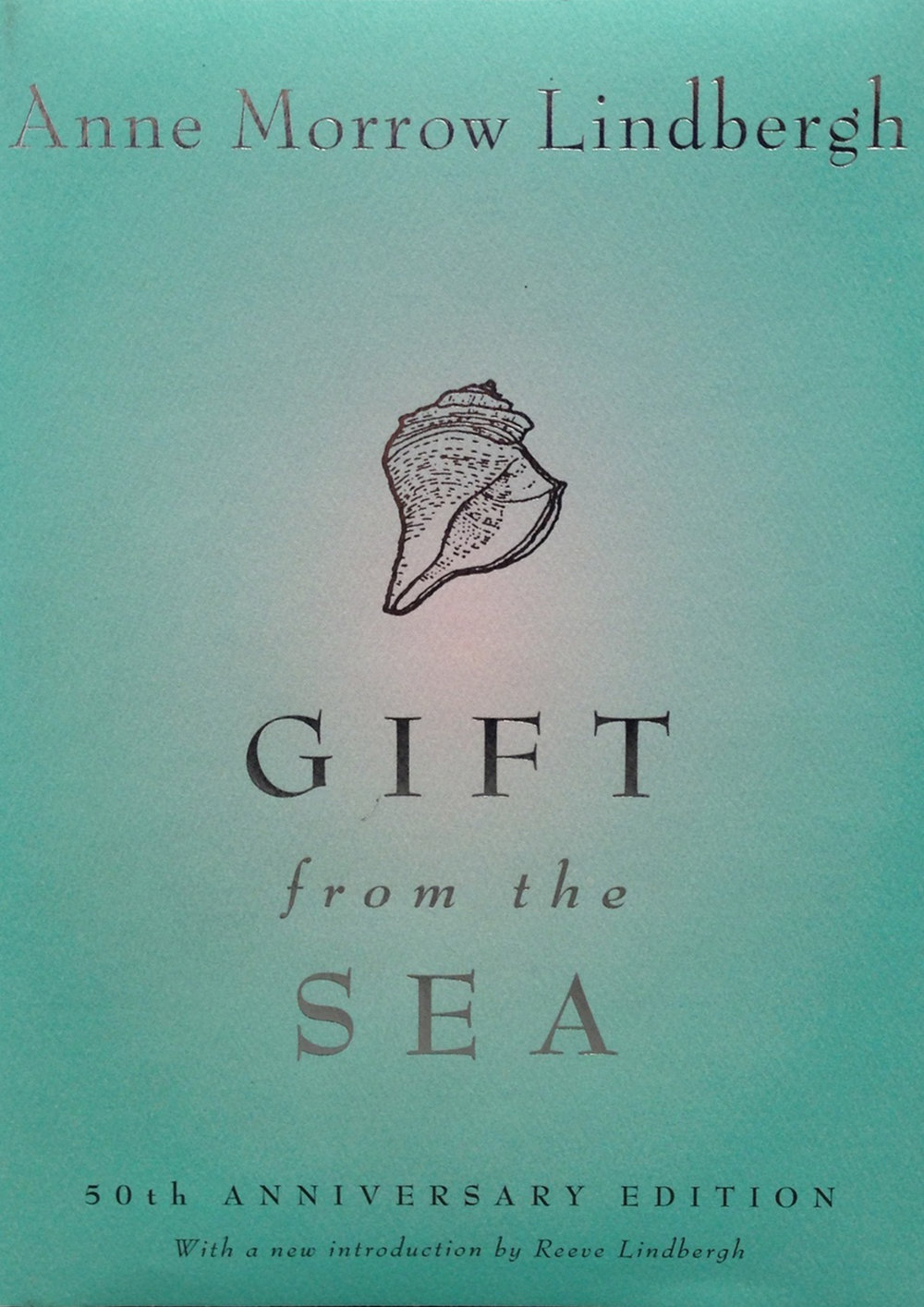 Gift-from-the-Sea-1.jpg