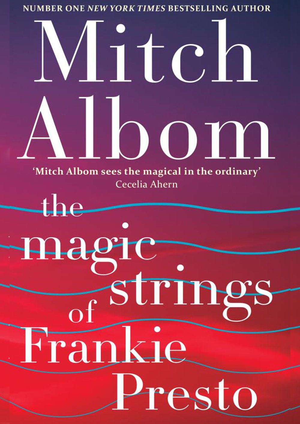the-magic-strings-of-frankie-presto.jpg