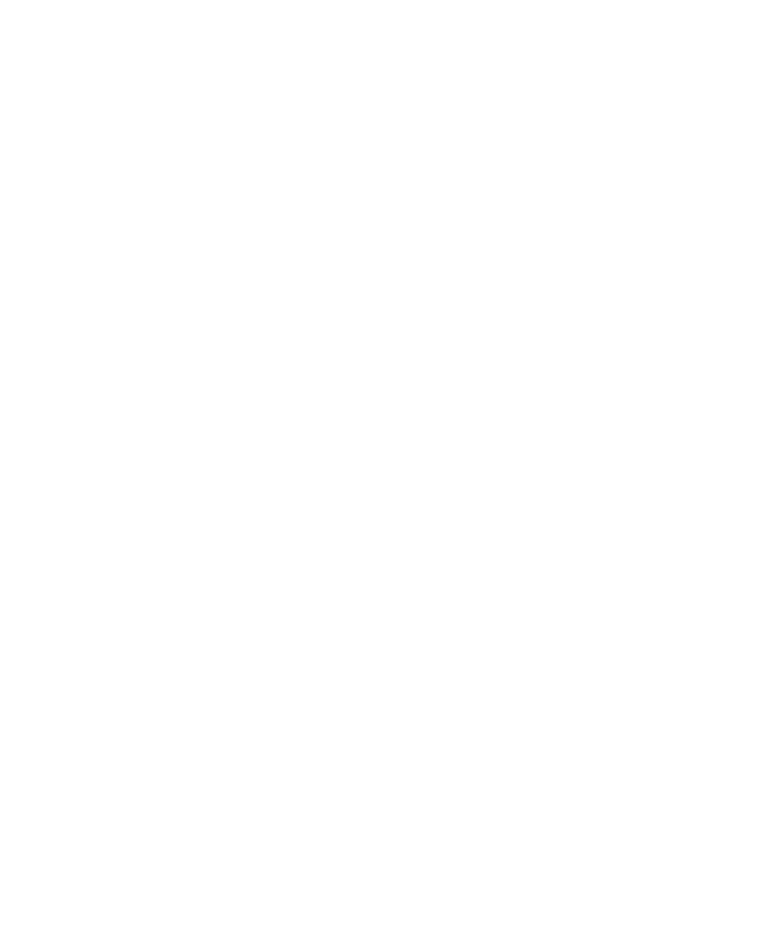 The Optimists Journal