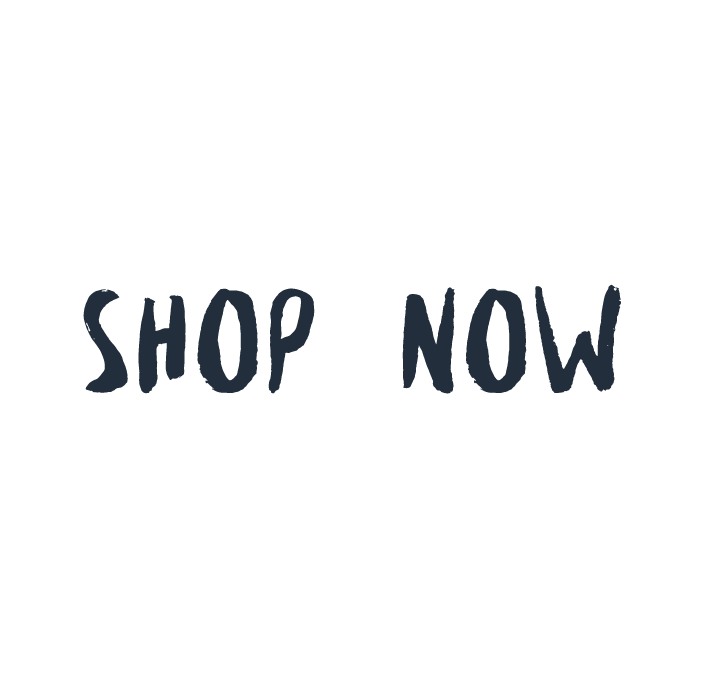 shop now .png