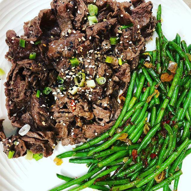 Asian Beef - TOJ - 3.3.19.jpg