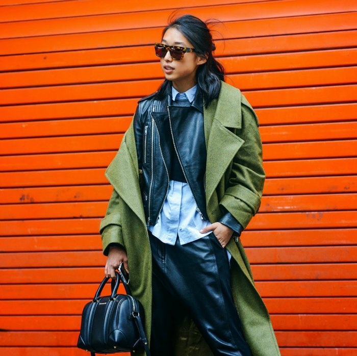 margaret-zhang-street-style-inspiration-jacket-layering-fashion-blog-breakfast-with-audrey