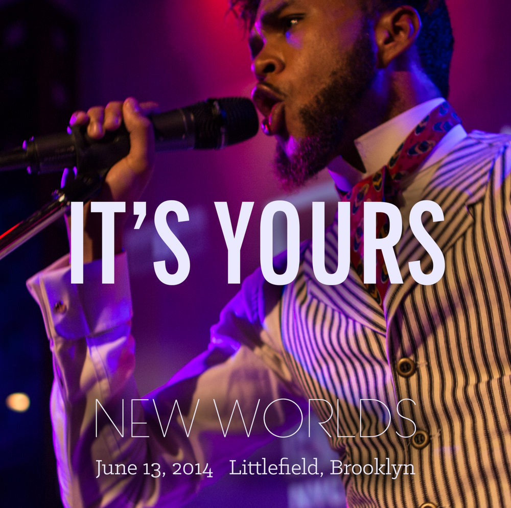 Its+Yours1_Jidenna.png