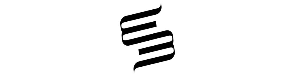 Ellis Logo.png