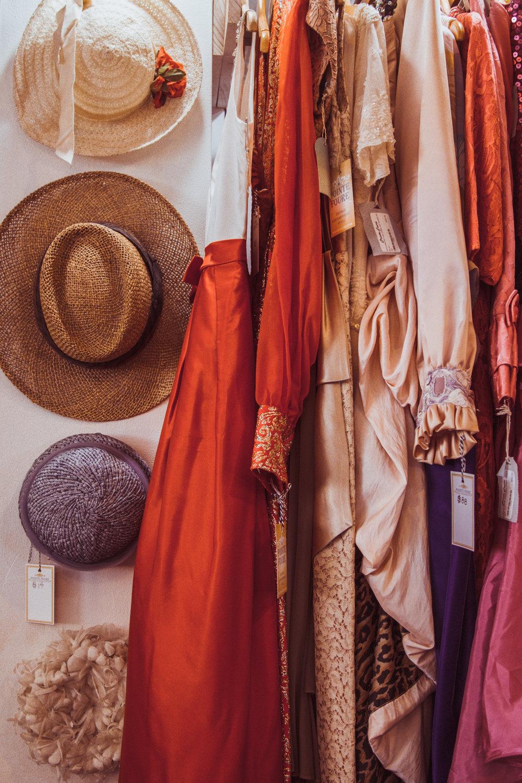 P4 Store 2.jpg