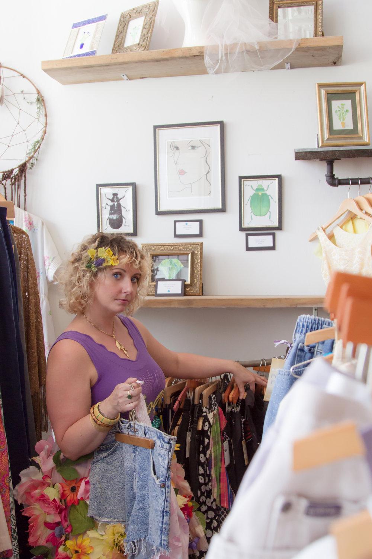 P4 Erie Entrepreneur Emily11.jpg