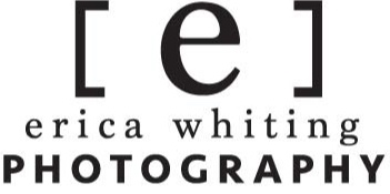 Erica Whiting Photography