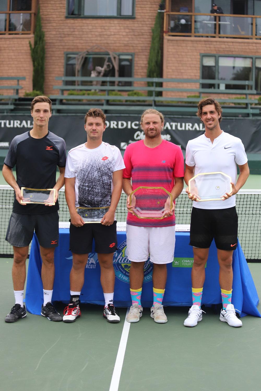 doubles winners and finalist.JPG