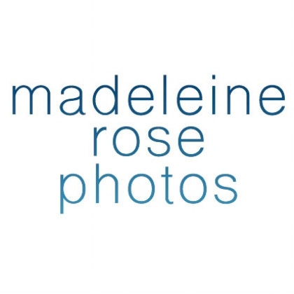 Madeleine Rose Photos