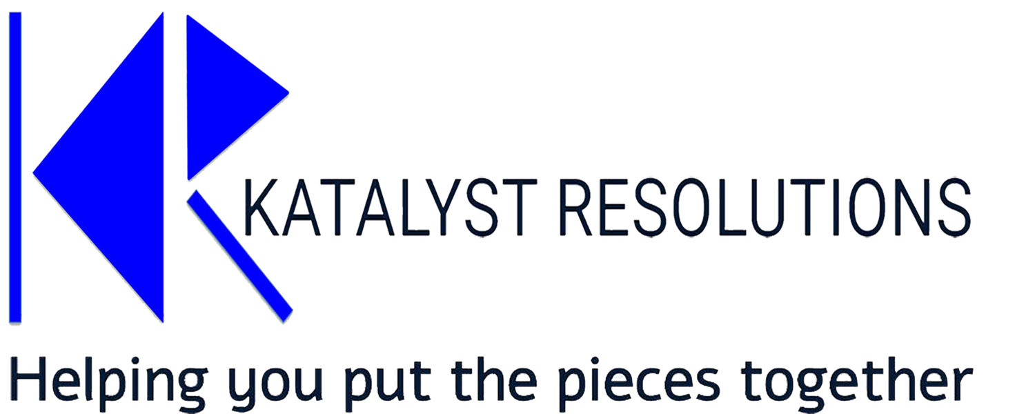 Katalyst Resolutions