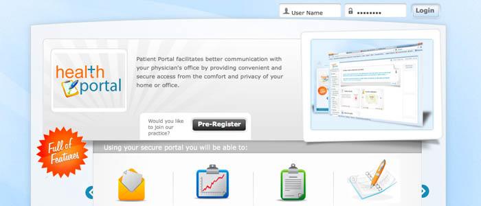 patient-health-portal.jpg