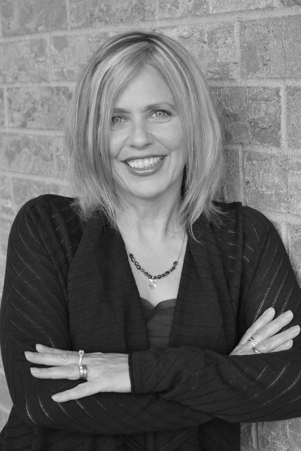 Brenda Lee Nelson, CPC, ELI-MP