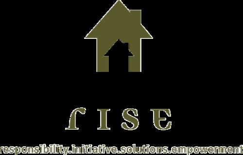 RISE Foundation