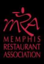 Memphis Restaurant Association