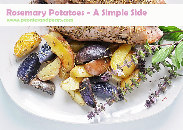 Rosemary-Potatoes-Pin.jpg