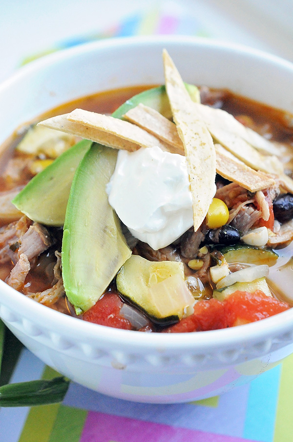 tortilla-soup-2.jpg