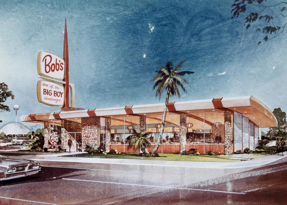 Bobs-Big-Boy.jpg